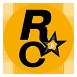 Rockstar Trading